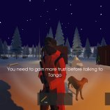 Скриншот True North – Изображение 8