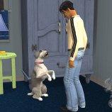 Скриншот The Sims 2: Pets – Изображение 6