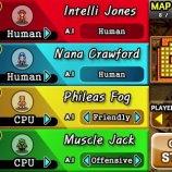 Скриншот Adventure Zones – Изображение 5