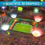 Скриншот CN Superstar Soccer – Изображение 4