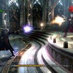 Скриншот Devil May Cry 4 – Изображение 11