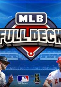 MLB: Full Deck – фото обложки игры