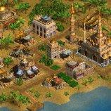Скриншот 1503 A.D.: The New World – Изображение 8