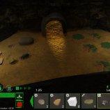 Скриншот Beetle Uprising – Изображение 6