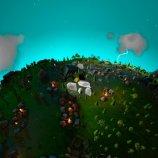 Скриншот The Universim – Изображение 5