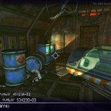 Скриншот Dead Cyborg - Episode 1 – Изображение 1