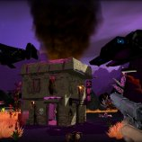 Скриншот SOLAR BATTALION – Изображение 3