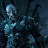 Скриншот Middle-earth: Shadow of Mordor – Изображение 9