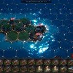 Скриншот Strategic Mind: The Pacific – Изображение 2