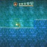 Скриншот ELMIA – Изображение 6