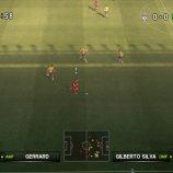 Скриншот Pro Evolution Soccer 2010 – Изображение 8
