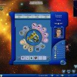 Скриншот Космические рейнджеры – Изображение 5