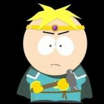 Скриншот South Park: The Stick of Truth – Изображение 36