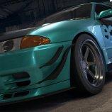 Скриншот Need for Speed (2015) – Изображение 10
