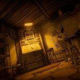 Скриншот Bendy and the Ink Machine – Изображение 2