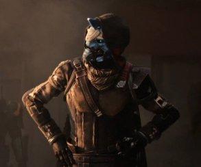 Как там Destiny 2 на PC? Западные критики расскажут все