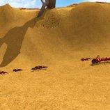 Скриншот Empires of the Undergrowth – Изображение 6