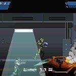 Скриншот Halo Zero – Изображение 5