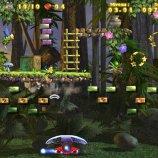 Скриншот Brick Quest 2 – Изображение 2