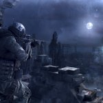 Скриншот Metro: Last Light - Faction Pack – Изображение 6