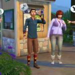 Скриншот The Sims 4 – Изображение 27