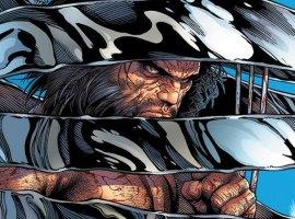 Издательство Marvel наконец раскроет тайну воскрешения Росомахи