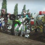 Скриншот MX vs. ATV Alive – Изображение 10