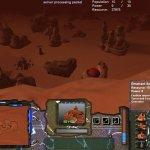 Скриншот Spoils of War (N/A) – Изображение 31