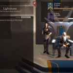 Скриншот Massive Chalice – Изображение 6