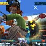 Скриншот Ready 2 Rumble Revolution – Изображение 139