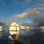 Скриншот Age of Pirates: Captain Blood – Изображение 162