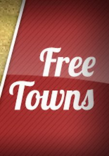 Free Towns