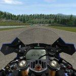 Скриншот MotoGP (2009) – Изображение 7