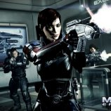 Скриншот Mass Effect 3 – Изображение 9