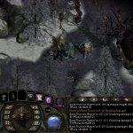 Скриншот Lionheart: Legacy of the Crusader – Изображение 89