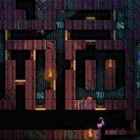 Скриншот Escape Goat 2 – Изображение 9