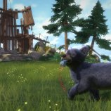 Скриншот Kinectimals: Now with Bears! – Изображение 1