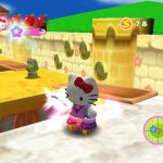 Скриншот Hello Kitty: Roller Rescue – Изображение 17