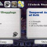 Скриншот Loot Run – Изображение 3