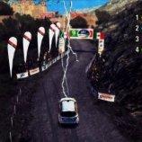 Скриншот WRC Powerslide – Изображение 6
