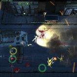 Скриншот Zombie Defense – Изображение 10