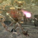 Скриншот Bayonetta – Изображение 14