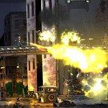 Скриншот Guns, Gore and Cannoli 2 – Изображение 2
