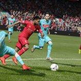 Скриншот FIFA 15 – Изображение 7