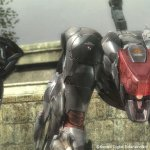Скриншот Metal Gear Rising: Revengeance – Изображение 15