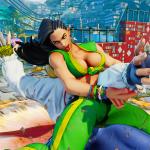 Скриншот Street Fighter V – Изображение 296