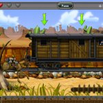 Скриншот The Bluecoats: North vs South – Изображение 12