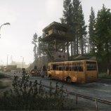 Скриншот Escape From Tarkov – Изображение 12