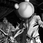 Скриншот  Afro Samurai 2: Revenge of Kuma  – Изображение 3