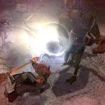 Скриншот Avencast: Rise of the Mage – Изображение 4